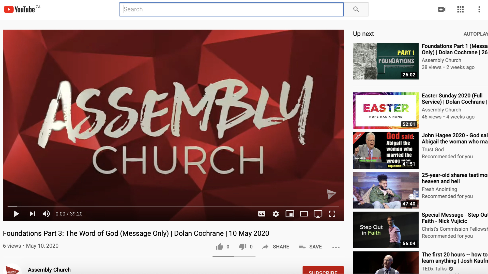 Assembly Church YouTube Page.001