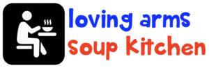 loving-arms-logo