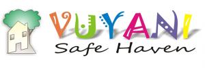 vuyani-logo_web