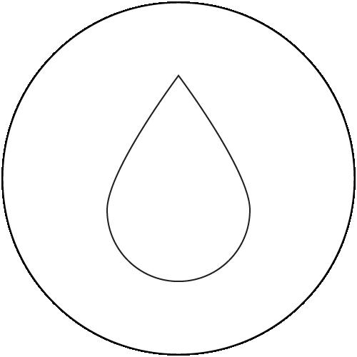 icons-01